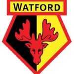 Футбольный клуб «Уотфорд»