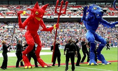 «Манчестер Юнайтею» против «Челси»