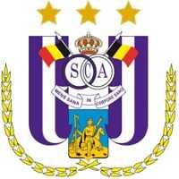 Футбольный клуб «Андерлехт»