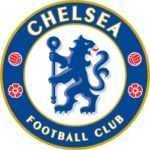 «Челси» (Chelsea)