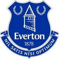 Футбольный клуб «Эвертон»