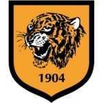 Футбольный клуб «Халл Сити»