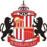 Футбольный клуб «Сандерленд»
