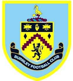 Футбольный клуб «Бернли»