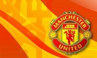 герб Манчестер Юнайтед
