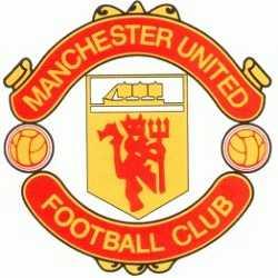 Эмблемы футбольного клуба манчестер юнайтед