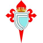 Футбольный клуб «Сельта» (Celta de Vigo)