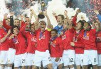 Клубный чемпионат мира по футболу 2008