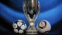 Суперкубк УЕФА