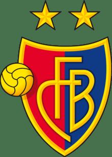 футбольный клуб «Базель