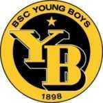 Логотип Янг Бойз