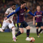 Барселона_Юнайтед