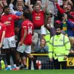 победа над Челси 4:0