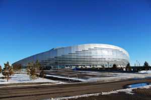 Astana-Arena