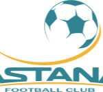 Футбольный клуб «Астана»