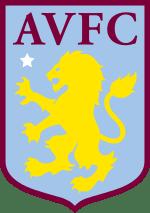 Футбольный клуб «Астон Вилла»
