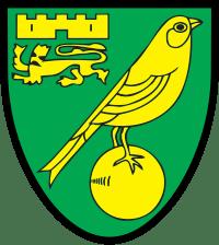 Норвич Сити