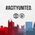 Юнайтед и Сити объединились для помощи пострадавшим от коронавируса