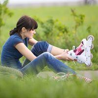 Рисунок профиля (Juliette Anny)